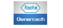 roche genentech Franz humer, ceo of the roche group, must decide whether to mount a hostile tender offer for the the case provides opportunities to analyze roche's strategy with respect to genentech, the pros and.