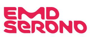 EMD Serono Red new logo (2)