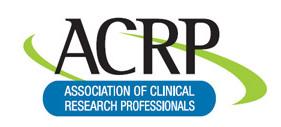 ACRP-logo-jpg