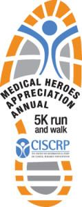 MedicalHeroes5K-logo