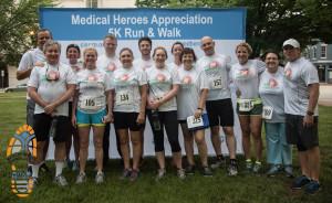 MedicalHeroes-3772